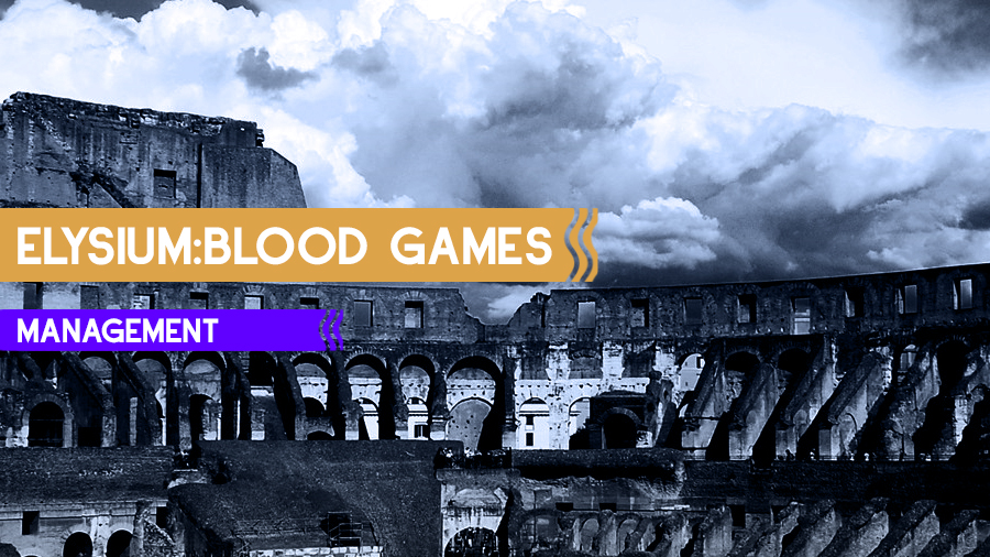 elysium-blood-games-obzor-header