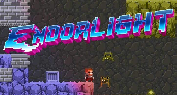 endorlight-obzor