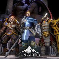 eon-altar-obzor-ava
