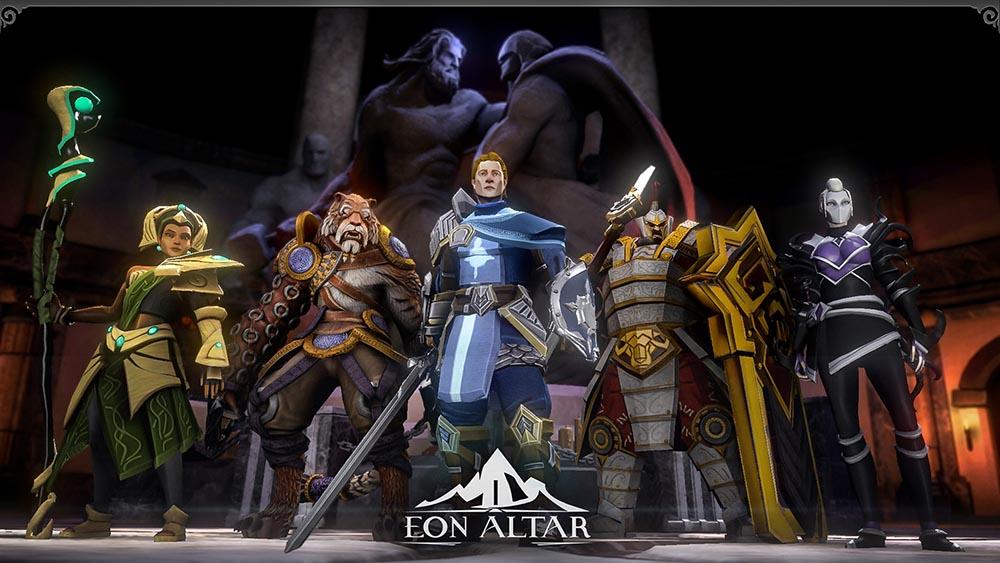 eon-altar-obzor-scr-1