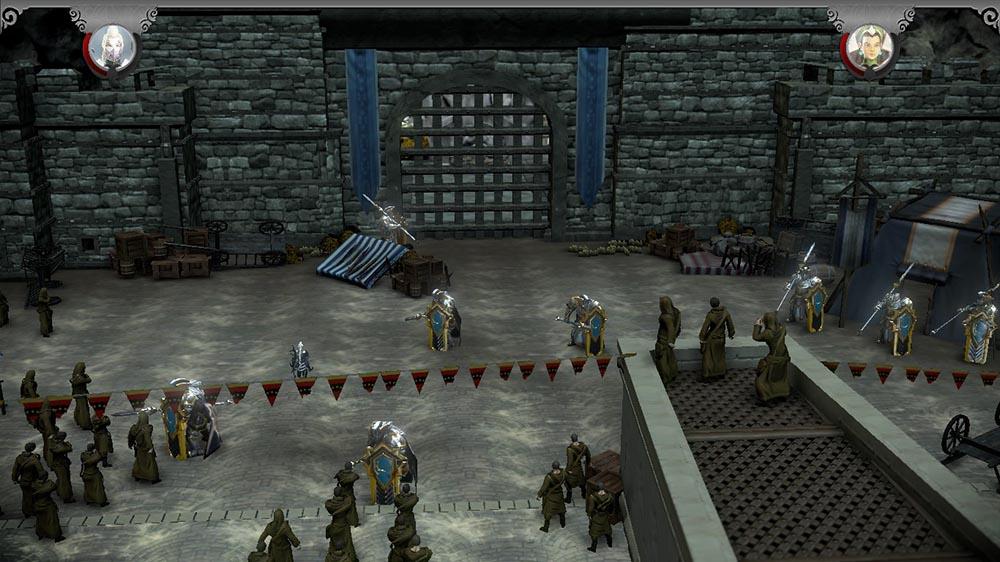 eon-altar-obzor-scr-4