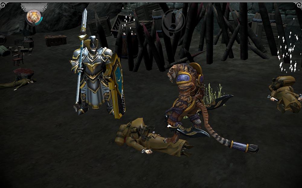 eon-altar-obzor-scr-8