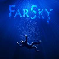 farsky_alpha_1