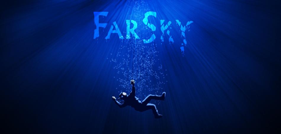 farsky-obzor