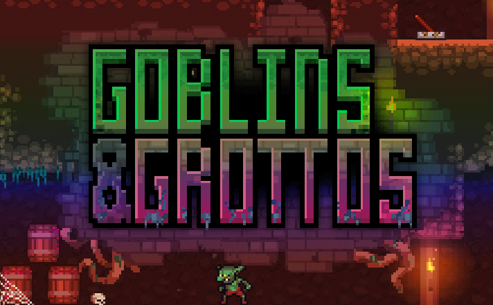goblins-and-grottos-obzor-header