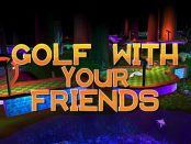 golf-with-your-friends-obzor-ava