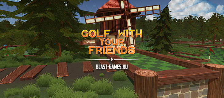 golf-with-your-friends-obzor-header