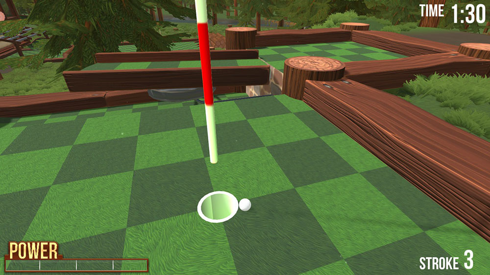 golf-with-your-friends-obzor-scr-1