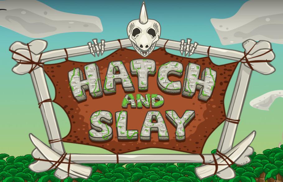 hatch-header