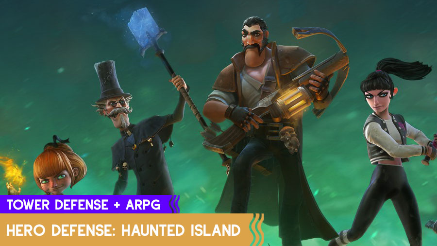 hero-defense-haunted-island-obzor-header
