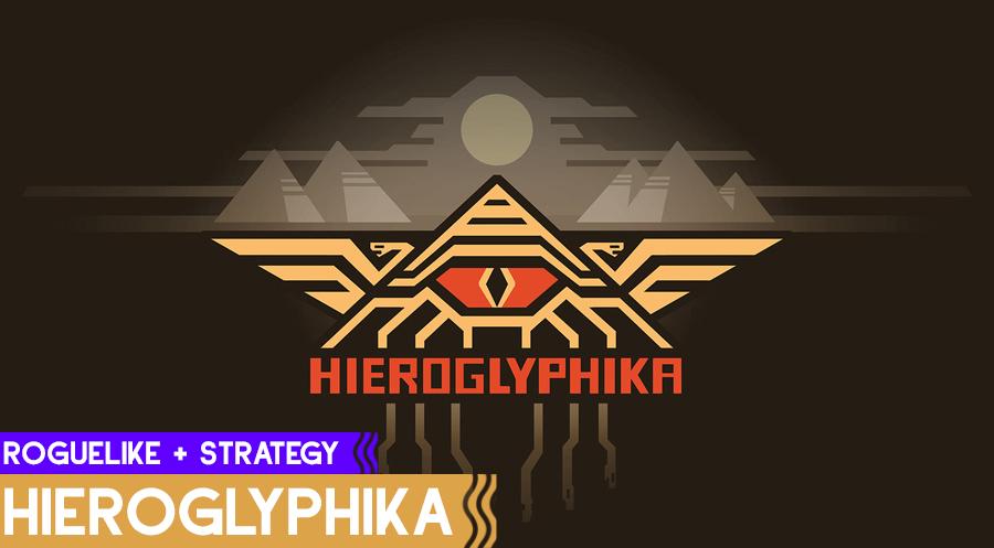 hieroglyphika-obzor-header
