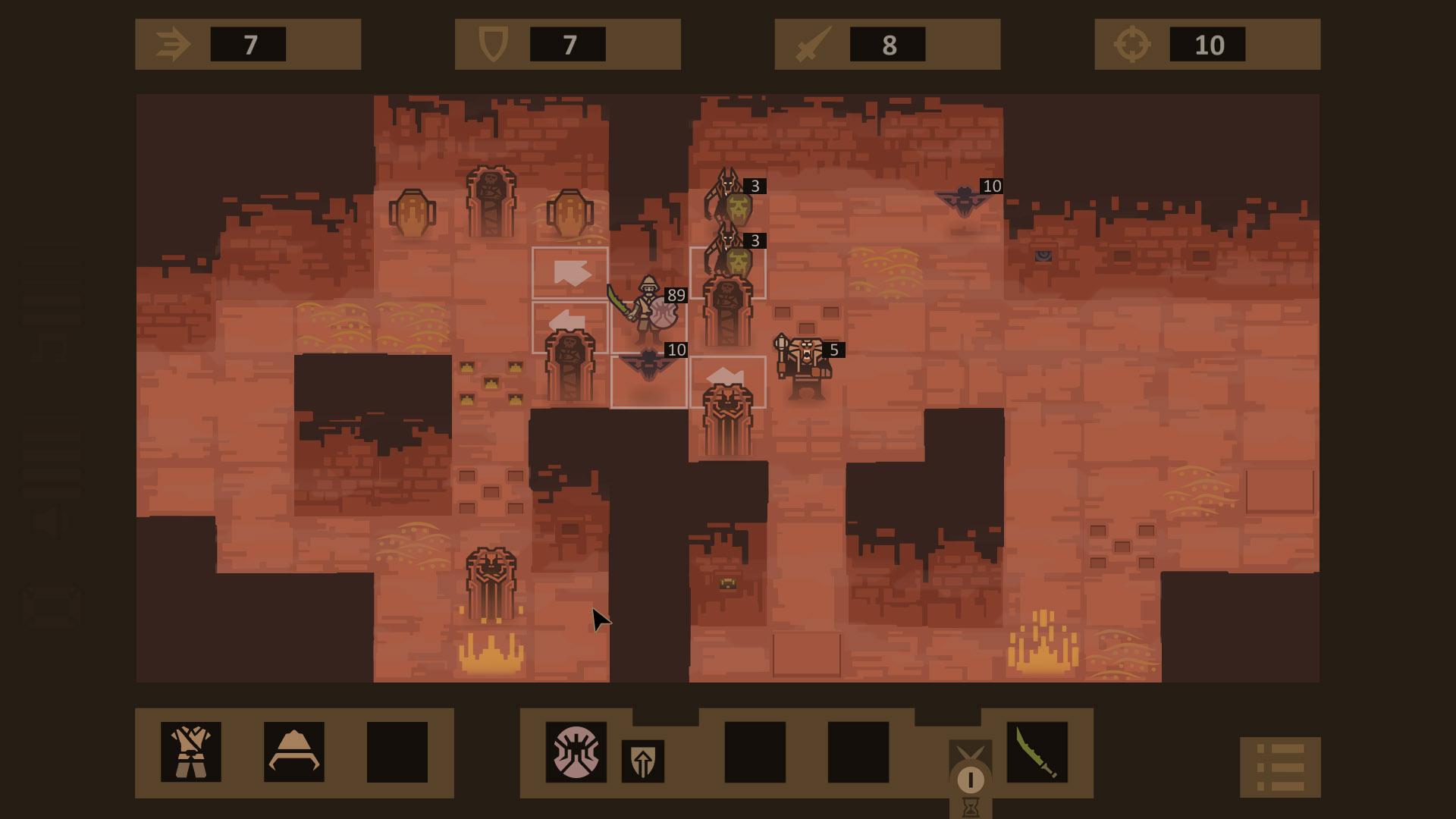 hieroglyphika-obzor-screenshot-1
