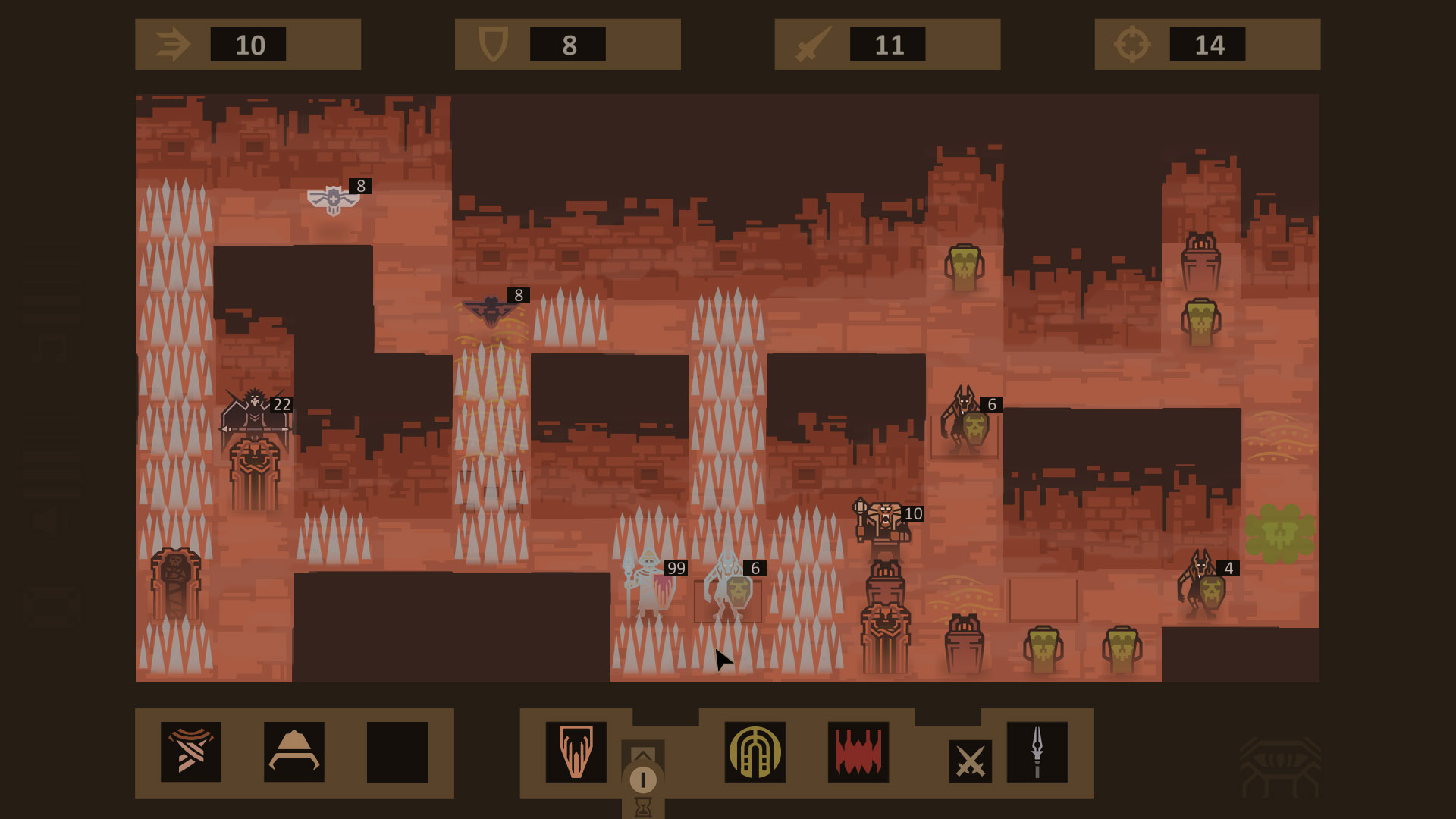 hieroglyphika-obzor-screenshot-2