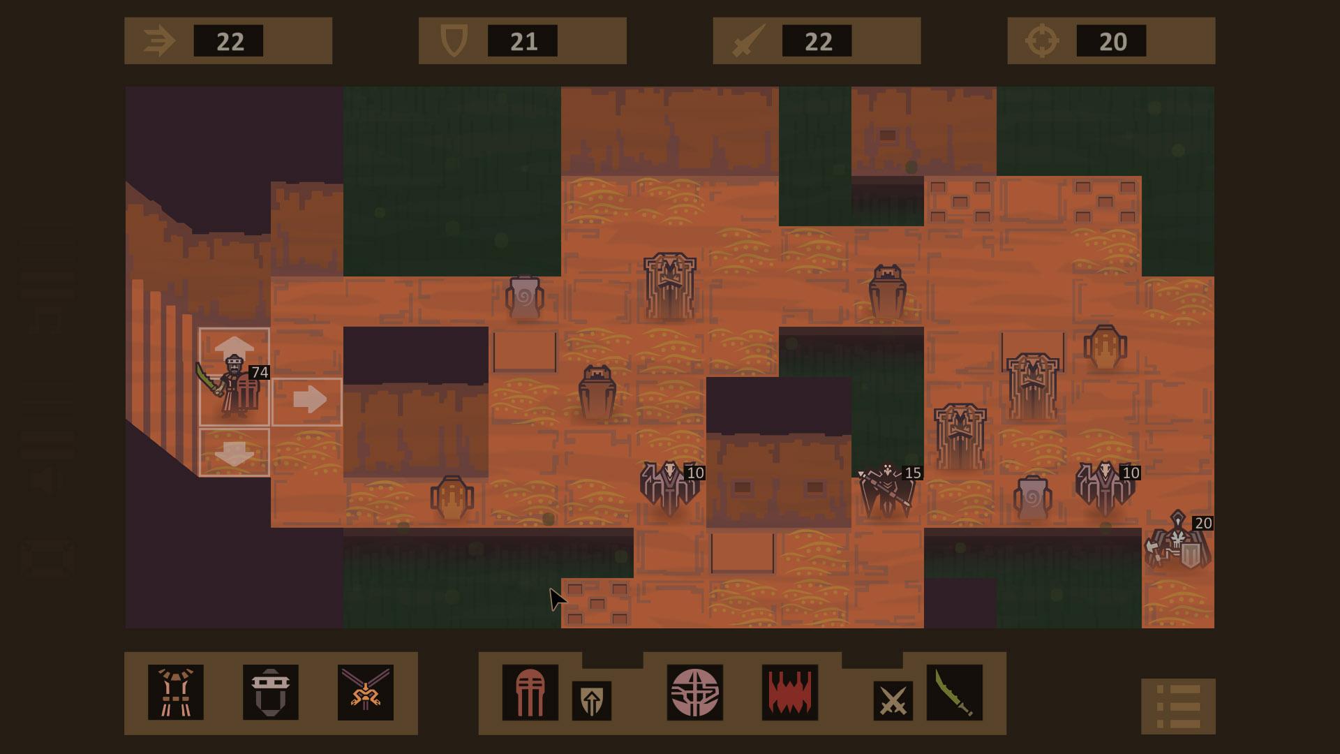 hieroglyphika-obzor-screenshot-3