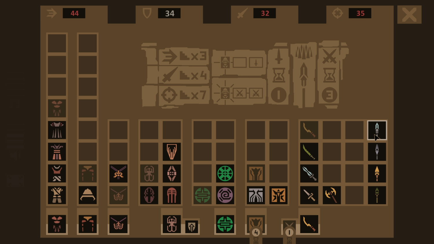 hieroglyphika-obzor-screenshot-4