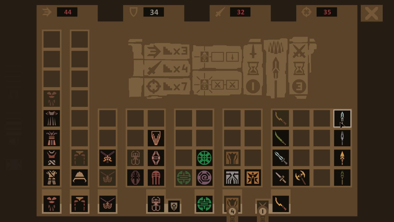 hieroglyphika-obzor-screenshot-4