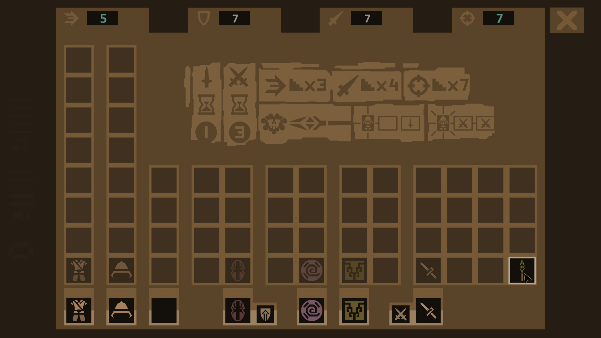 hieroglyphika-obzor-screenshot-5