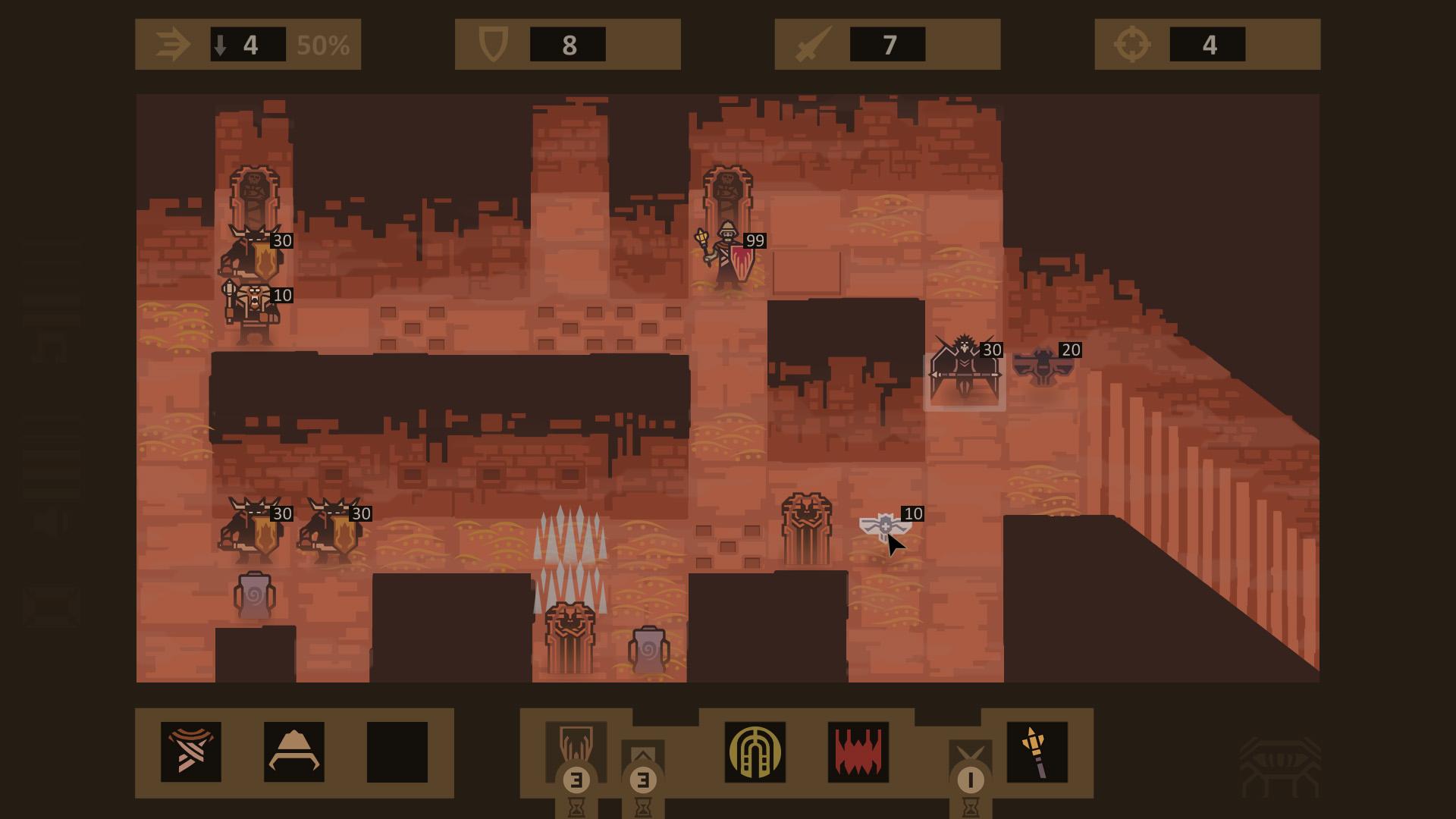 hieroglyphika-obzor-screenshot-6