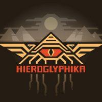 hieroglyphika-obzor-thumb