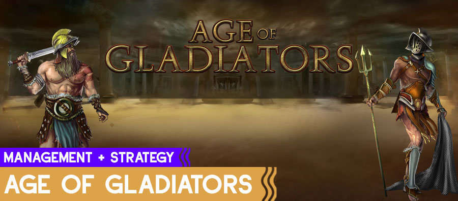 igra-age-of-gladiators-obzor-header