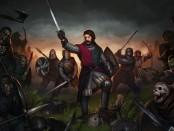 igra-battle-brothers-obzor-concept-art