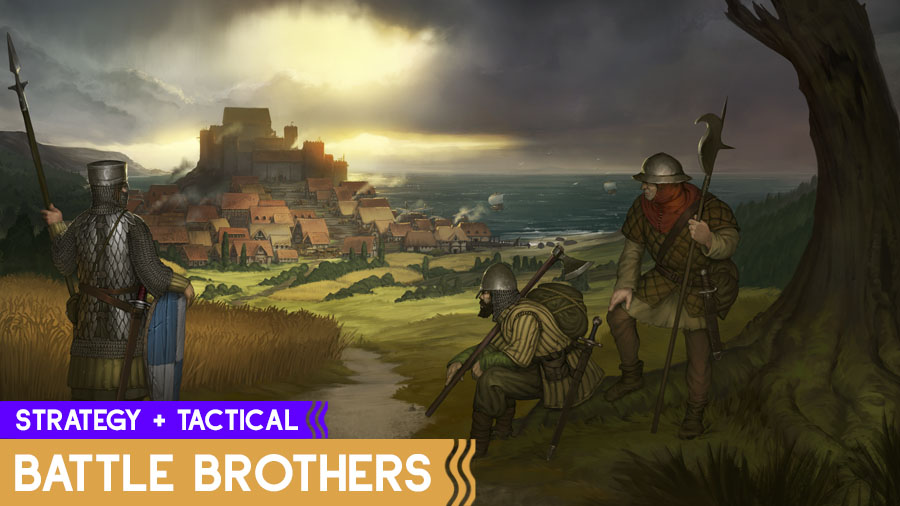 igra-battle-brothers-obzor-header