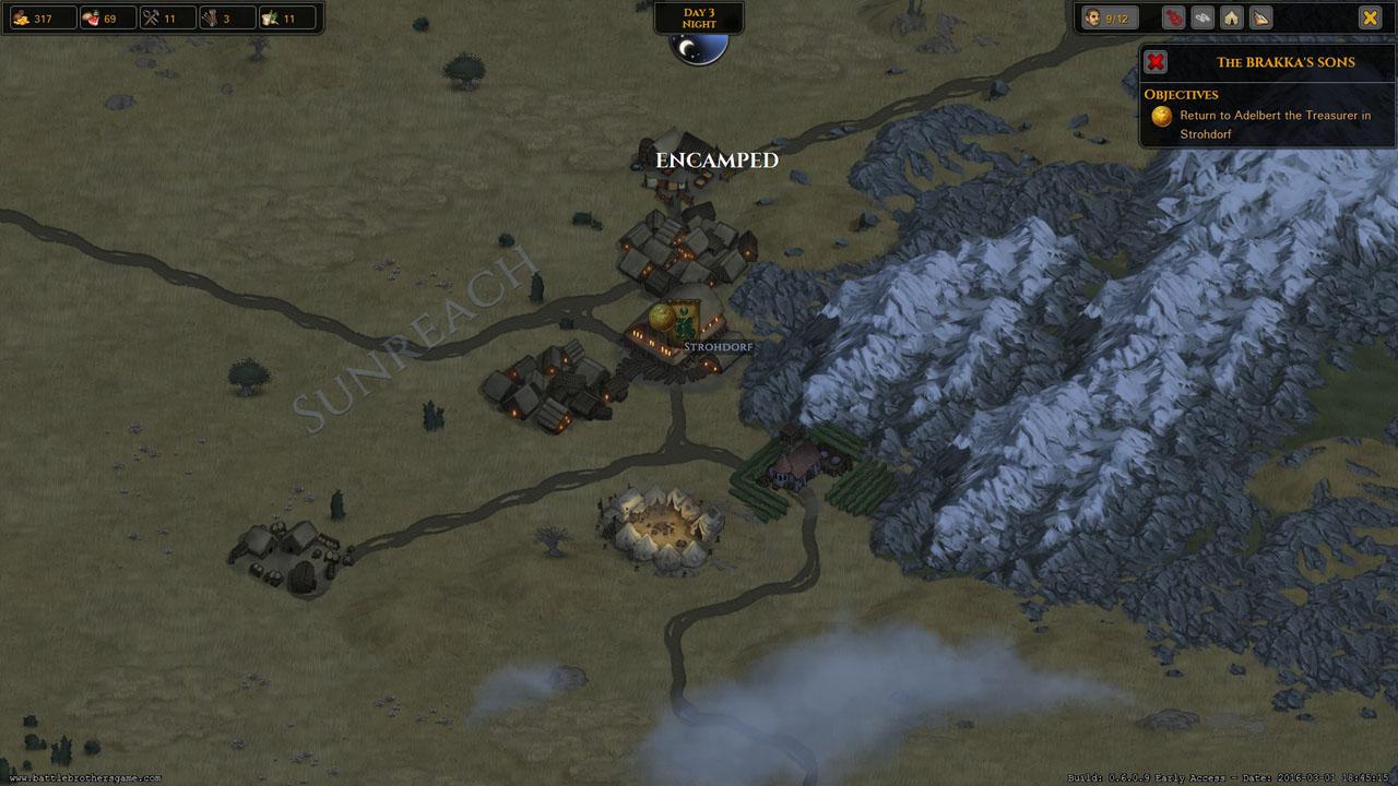 igra-battle-brothers-obzor-screenshot-1