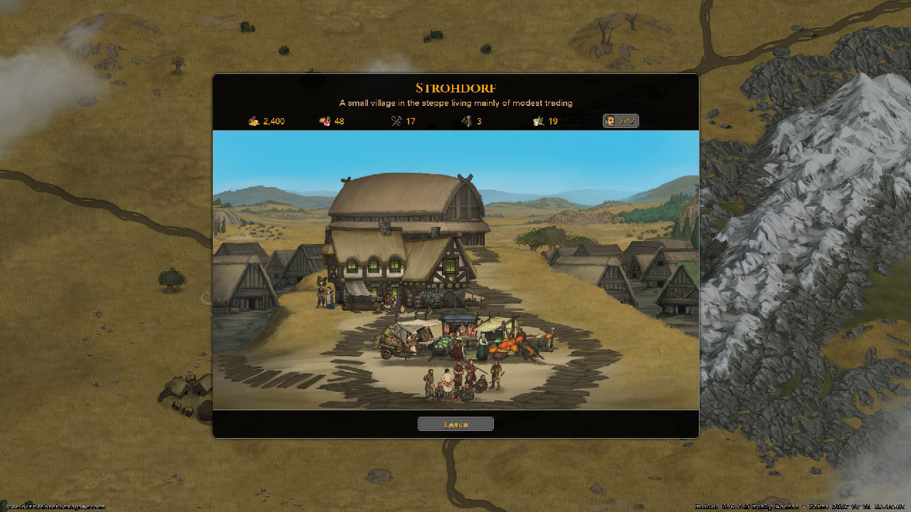 igra-battle-brothers-obzor-screenshot-2