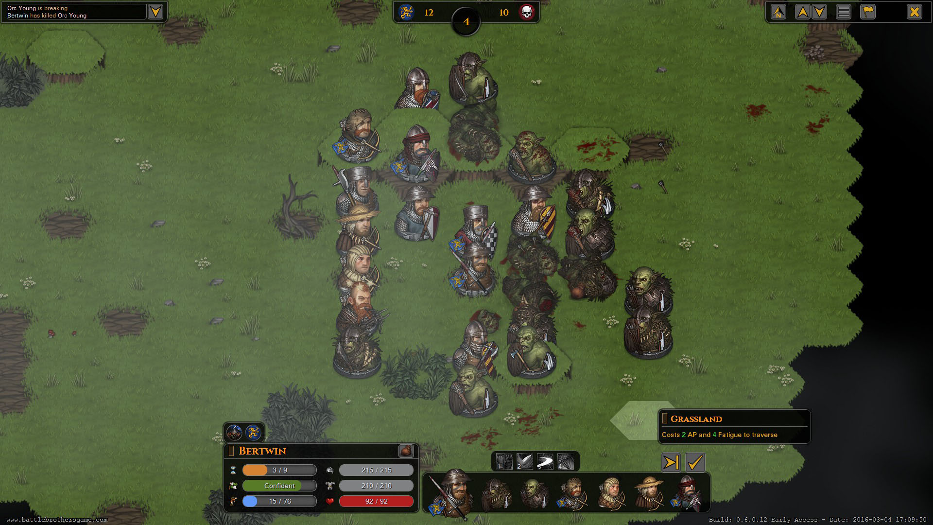 igra-battle-brothers-obzor-screenshot-3