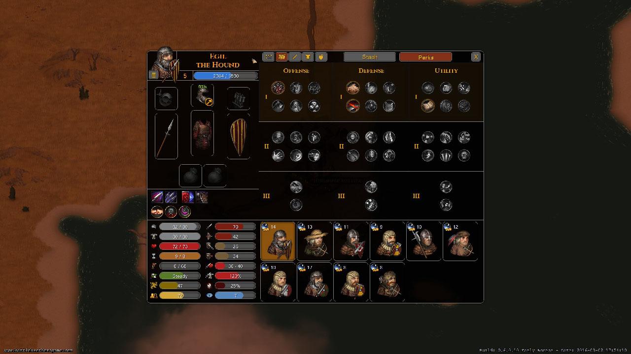 igra-battle-brothers-obzor-screenshot-4