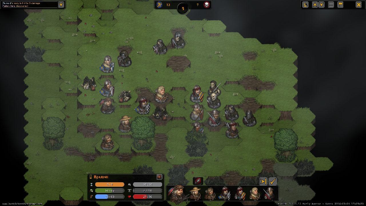 igra-battle-brothers-obzor-screenshot-5