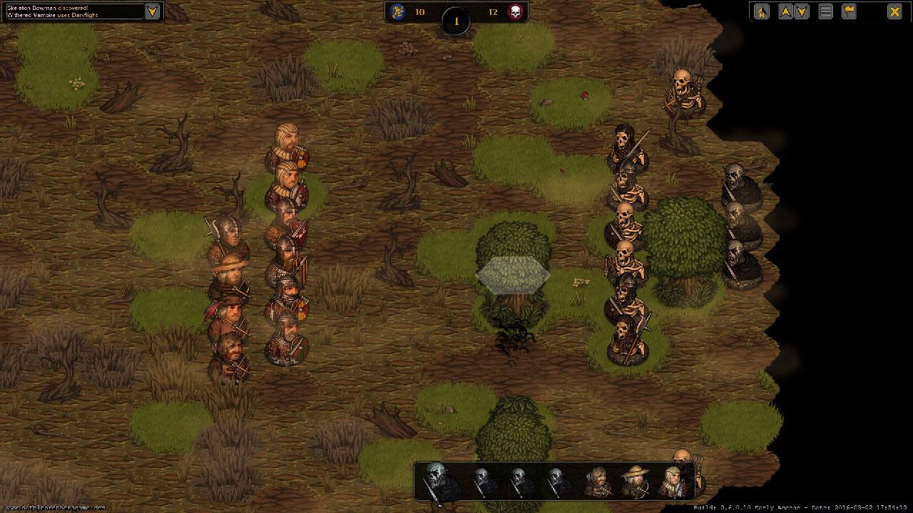 igra-battle-brothers-obzor-screenshot-6