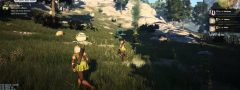 igra-black-desert-obzor-screen-2