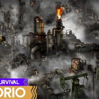 igra-factorio-obzor-header