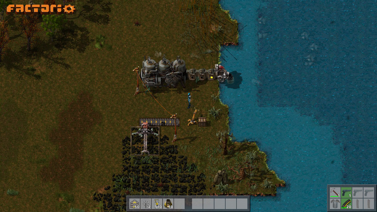 igra-factorio-obzor-screen-2