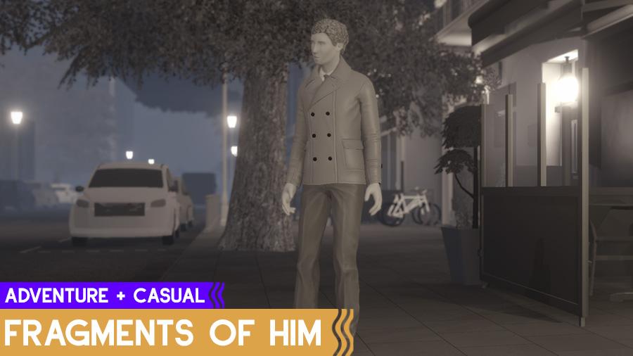 igra-fragments-of-him-obzor-header