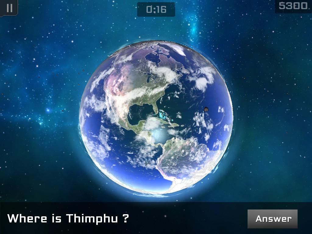 И это действительно хороший вопрос...