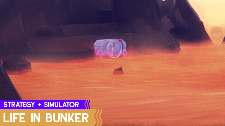igra-life-in-bunker-obzor-header