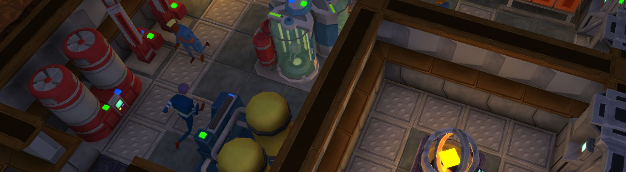 igra-life-in-bunker-obzor-screen-2