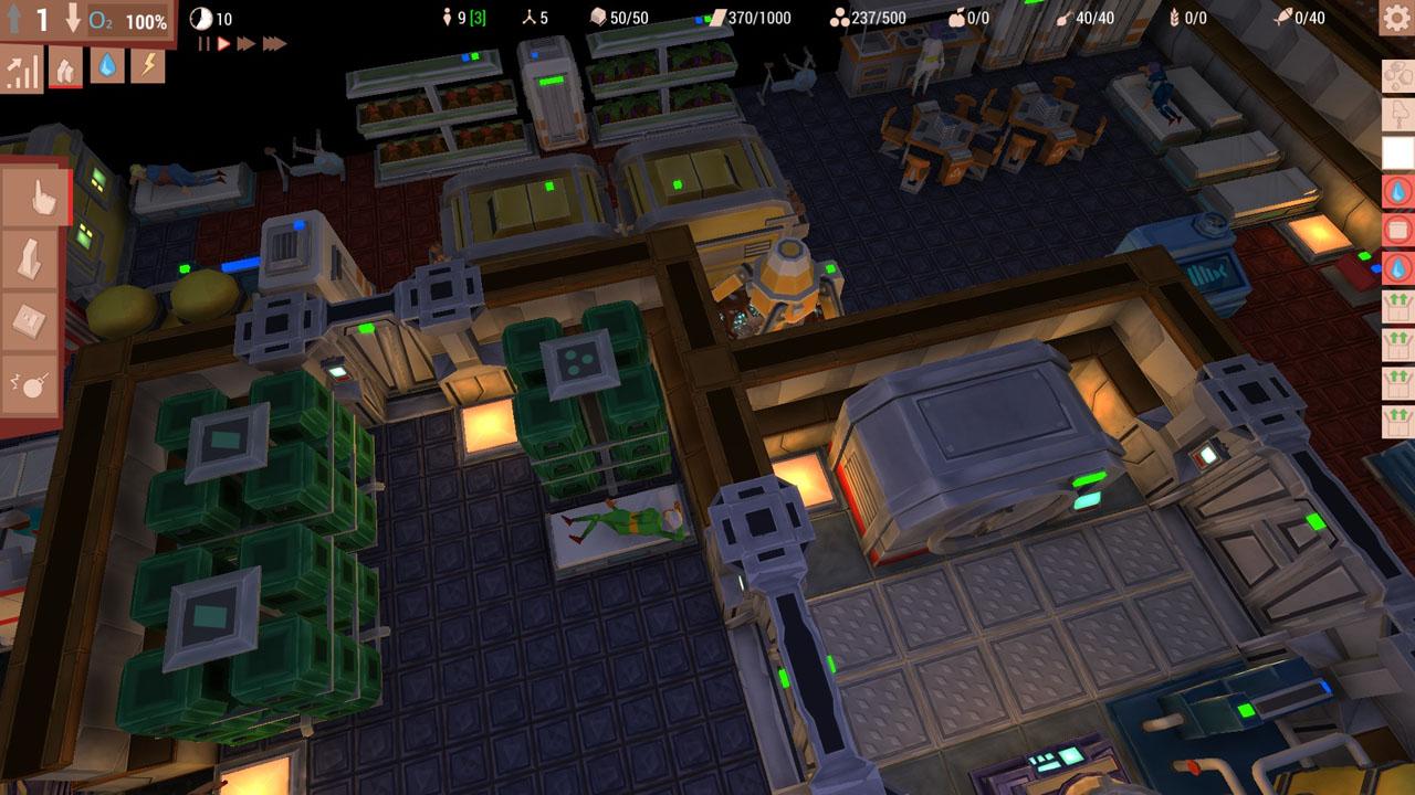 igra-life-in-bunker-obzor-screen-3