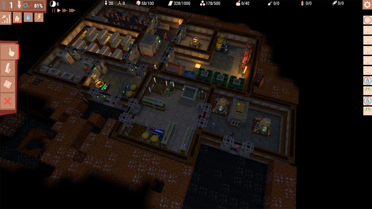 igra-life-in-bunker-obzor-screen-4