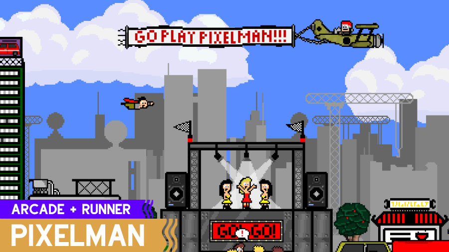 igra-pixelman-obzor-header