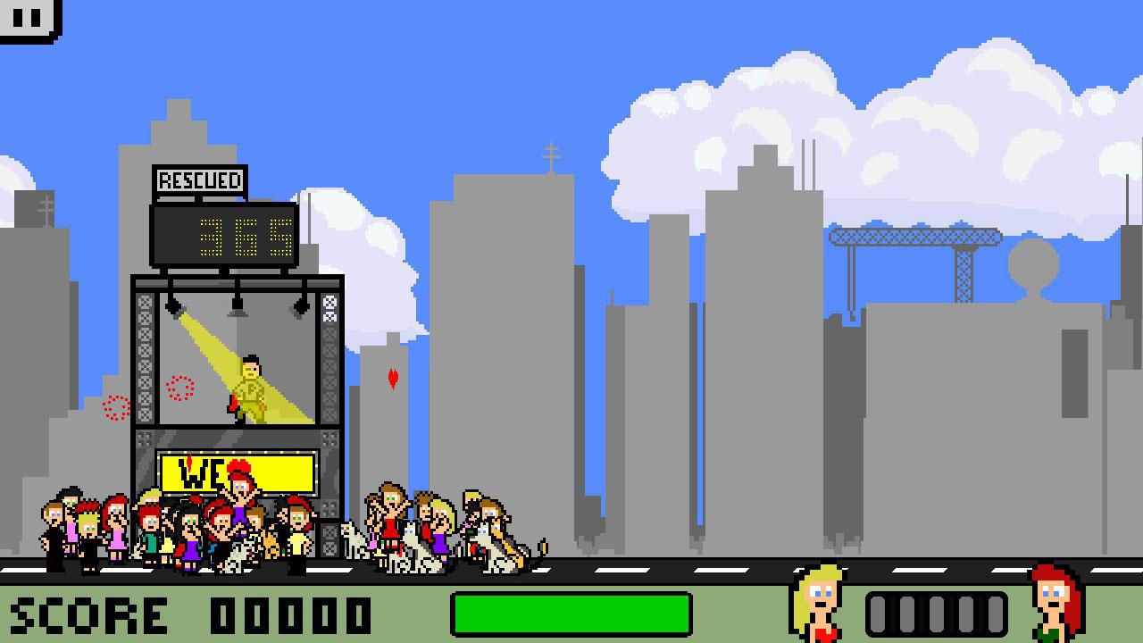 igra-pixelman-obzor-screen-1