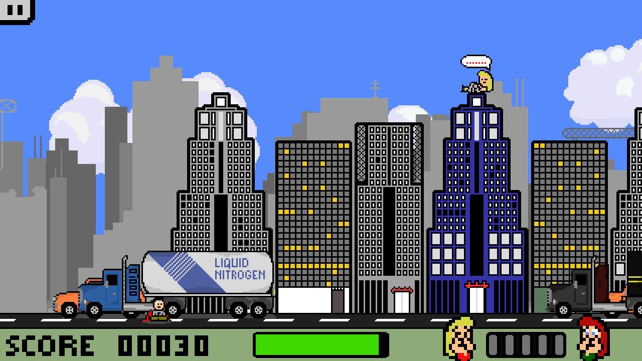 igra-pixelman-obzor-screen-2