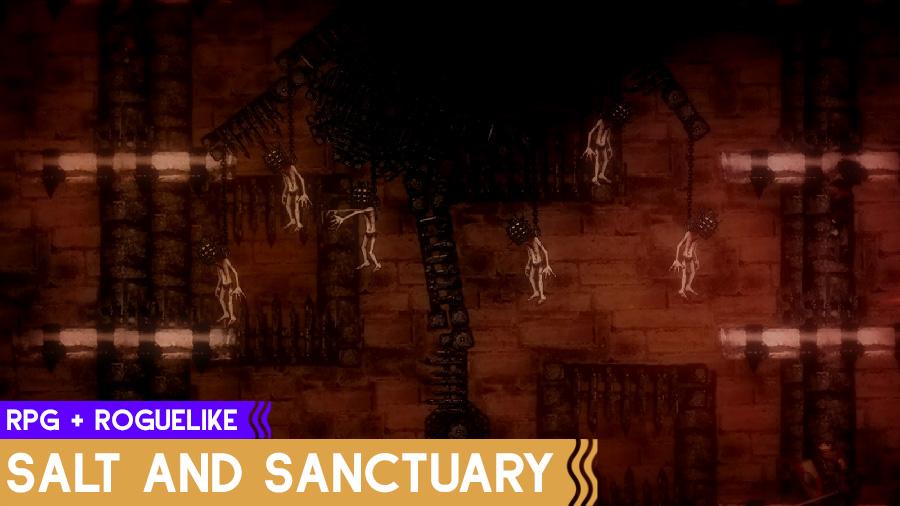 igra-salt-and-sanctuary-obzor-header