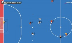 igra-super-arcade-football-obzor-screenshot-2