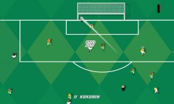 igra-super-arcade-football-obzor-screenshot-3