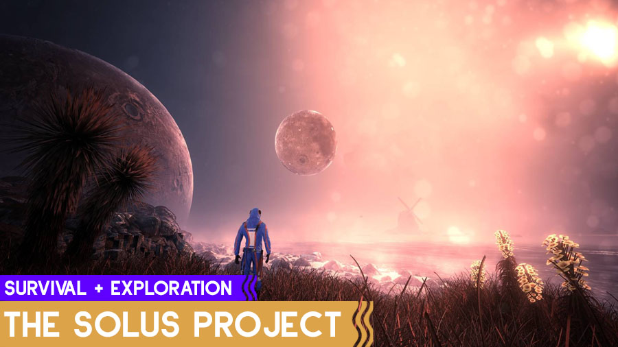 igra-the-solus-project-obzor-header