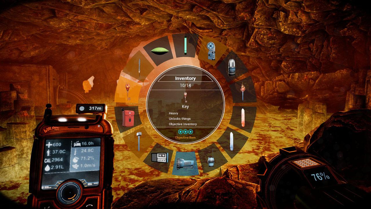 igra-the-solus-project-obzor-screen-3