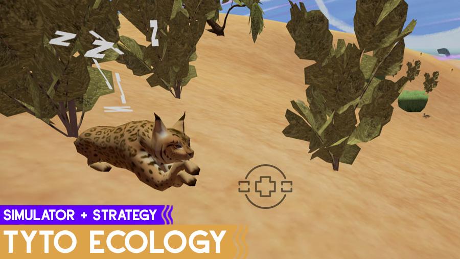 igra-tyto-ecology-obzor-header